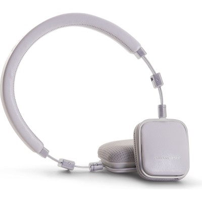 Harman/Kardon Soho (iOS) white