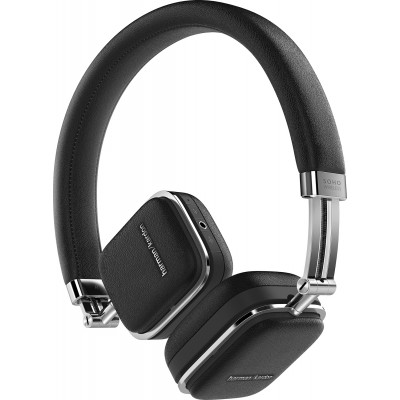 Harman/Kardon Soho Wireless Black