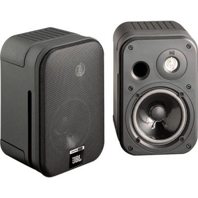 JBL Control® One Black