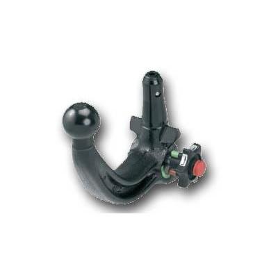 Kulový čep pro AUTVERT pro W317102