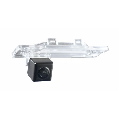 Kamera SOC, formát PAL do vozu Renault Koleos