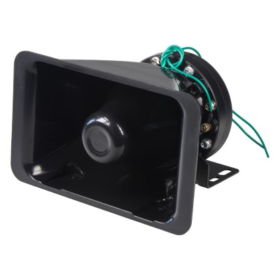 Reproduktor k výstražnému systému 100W