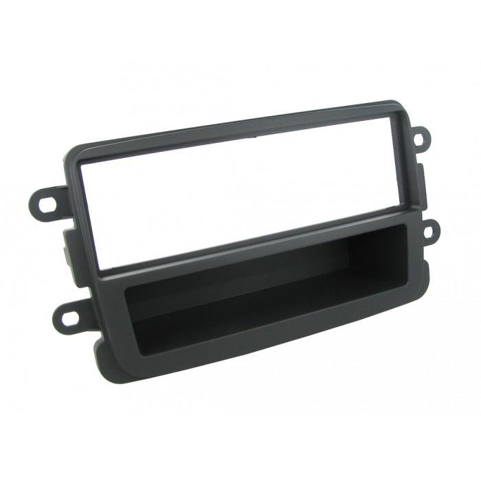 ISO redukce pro Dacia Lodgy, Dokker 2012-