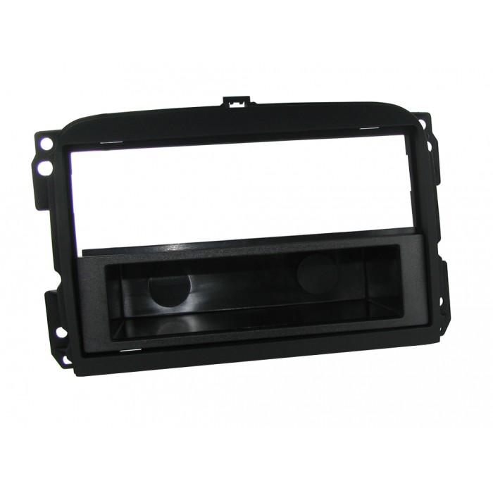 ISO redukce pro Fiat 500L 2012-