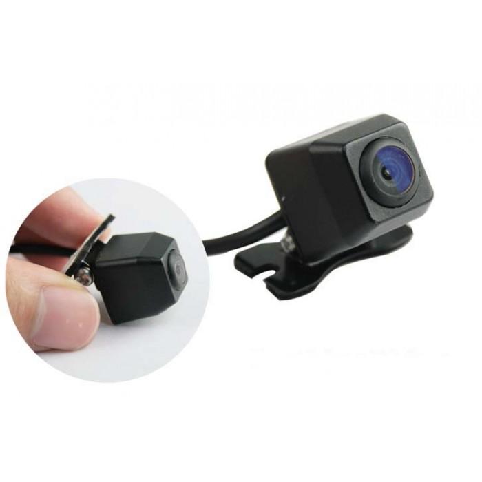 Kamera CCD , vnější formát PAL