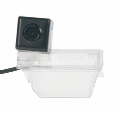 Kamera formát PAL do vozu Ford Kuga 2013-