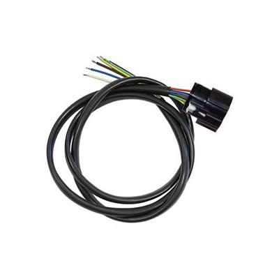 FIAMM připojovací kabeláž k PS10