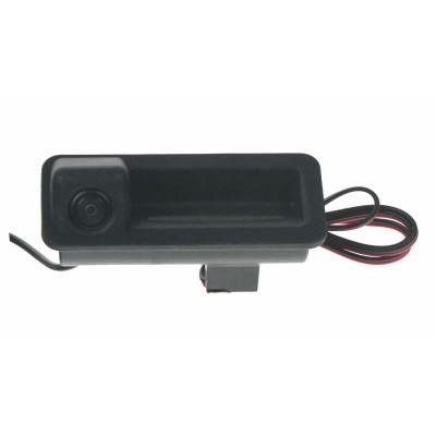 Kamera formát PAL do vozu Ford Modeo 2011-2012, Focus 2011-2013, Range Rover Freelander 2