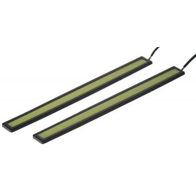 COB LED pásek 12V 11W