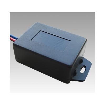 Modul ACAS - bezpečnostní brzdové světlo pro LED žárovky