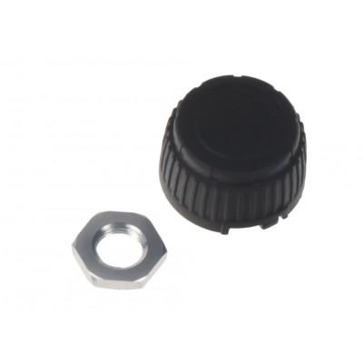 Náhradní senzor ke kontrole tlaku TPMS401