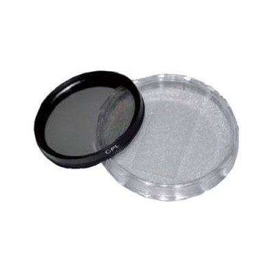 CPL polarizační filtr pro kameru dvrb24,dvrb25wifi