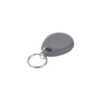 Čipový přívěšek RFID pro přístupové a zabezpečovací systémy
