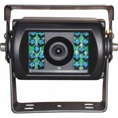 Kamera 4PIN CMOS s IR, vnější