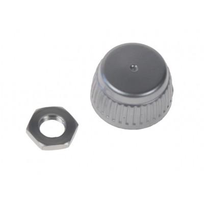 Náhradní senzor ke kontrole tlaku tpmsM1