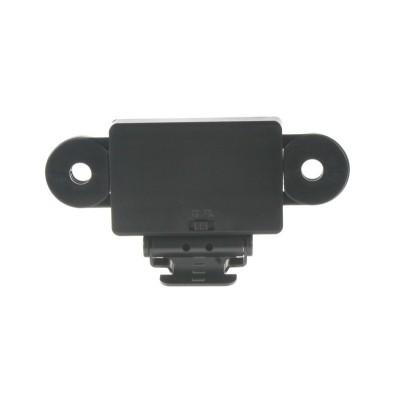 Držák na opěrku pro monitor ds-x97d