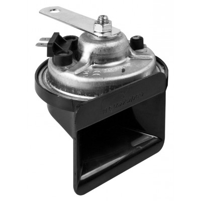 FIAMM TR99/L šnekový klakson 24V