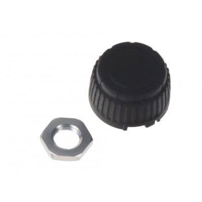Náhradní senzor ke kontrole tlaku TPMS-X3, TPMS-X7, TPMS-K6,TPMS M1