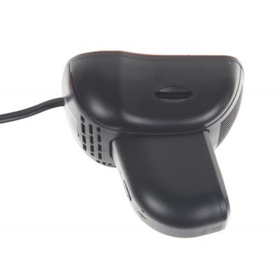 FULL HD kamera univerzální/WI-FI