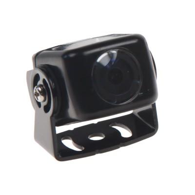 Kamera CCD vnější, formát NTSC přední /zadní