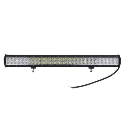 LED světlo na pracovní stroje 10-30V, 60x3W