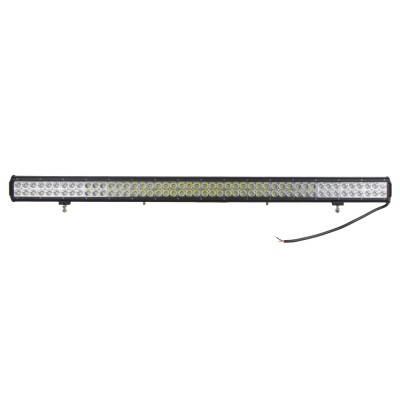 LED světlo na pracovní stroje 10-30V, 96x3W