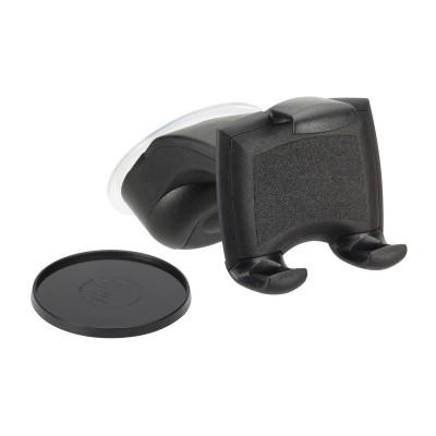 Univerzální držák s přísavkou pro smartphony a phablety (58 - 84 mm)