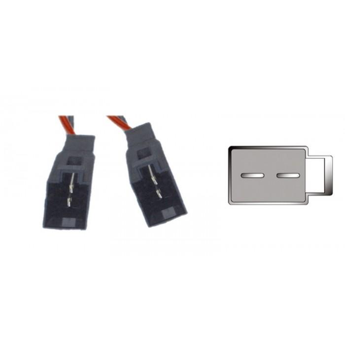 adapter kabel repro VW, AUDI, SEAT, OPEL, RENAULT