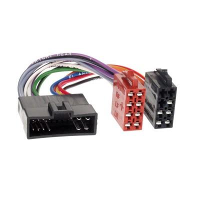 Konektor ISO Kia Sephia NEW 96