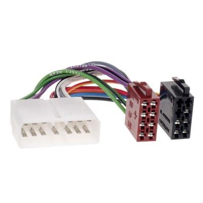 Konektor ISO Chevrolet/Daewoo 96