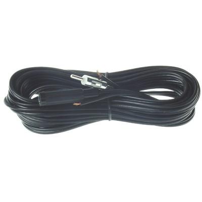 Prodlužovací kabel DIN 450cm + napájení