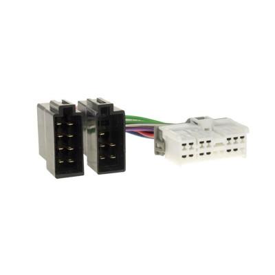 Kabel pro HYUNDAI, KIA OEM / ISO