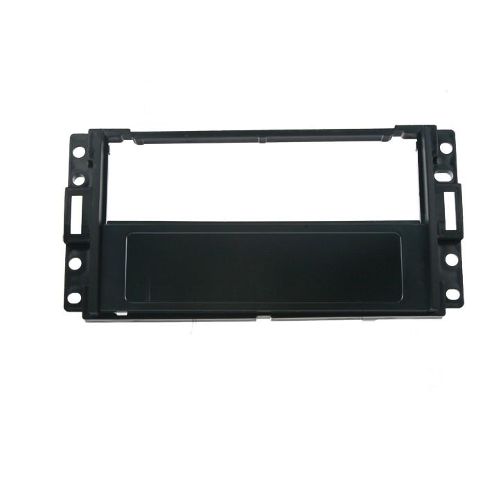 ISO redukce pro Hummer H3, Saab 9,7