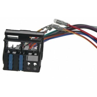 Kabel pro FORD MOST/volné dráty