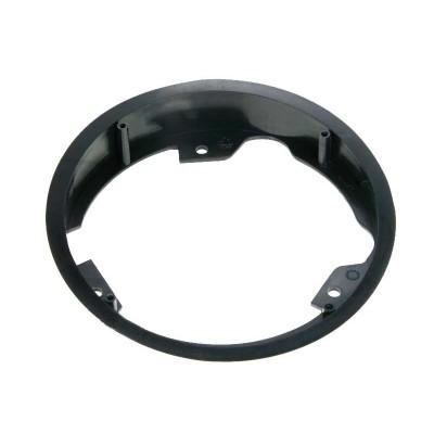 PLAST pro repro Ford S-MAX, Galaxy 165mm přední/zadní