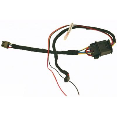 Kabeláž Mercedes NTG1 pro připojení modulu TVF-box1 Comand APS DVD