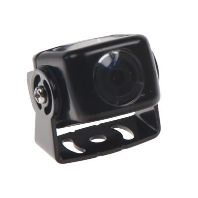 Kamera CCD vnější, formát PAL