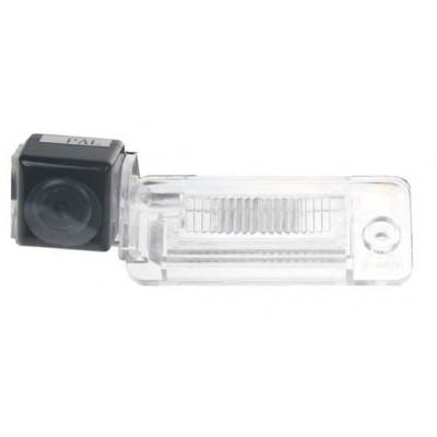 Kamera formát PAL do vozu AUDI A6L/A4/A8/Q7