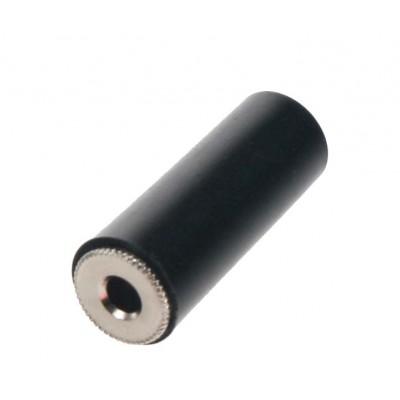Konektor Jack 3,5mm samice
