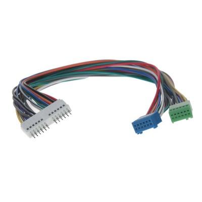 Prodlužovací kabel 24 pól MOST/MOST new