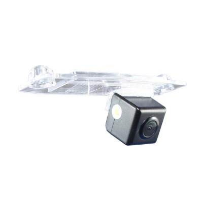 Kamera formát PAL do vozu Hyundai Accent, Sonata, Kia Carens, Sorento