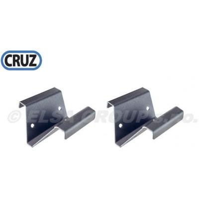 Adaptér pro nadrozměrná kola pro nosiče Cruz 940427