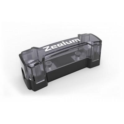 ZEALUM ZFH-41P