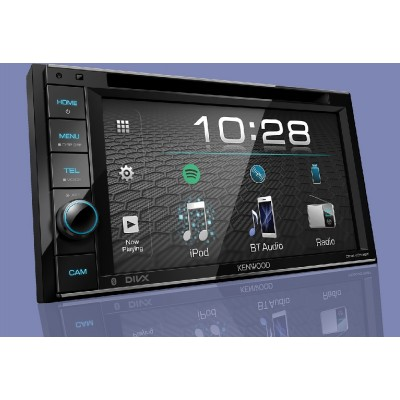 Kenwood DDX-4019BT