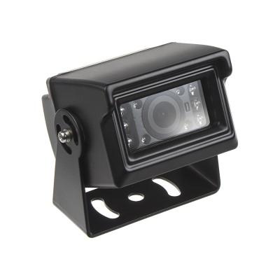AHD 960P kamera 4PIN s IR vnější