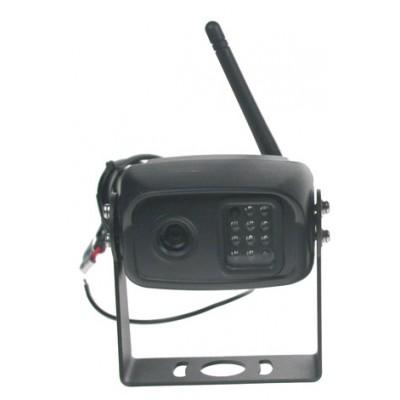 Přídavná bezdrátová kamera k cw3-dset51 a cw3-dset71
