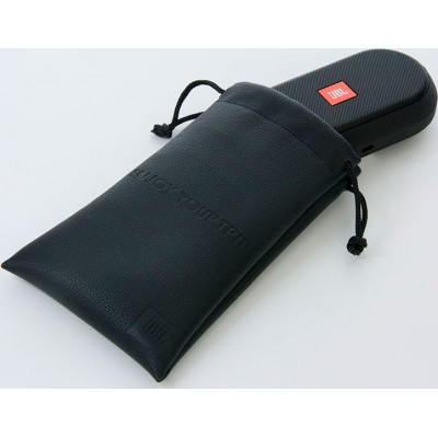 JBL Trip Carrying Case