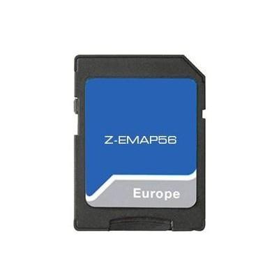ZENEC Z-EMAP56
