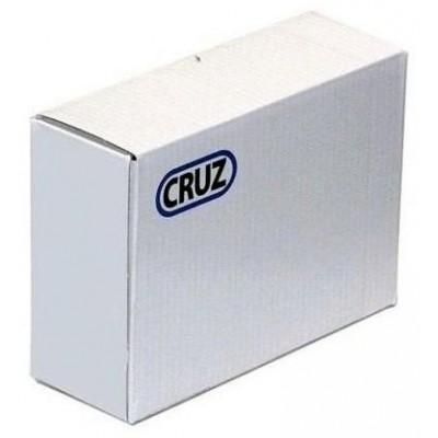 Kit Optiplus Rail FIX P. 3008 (16-) 936555