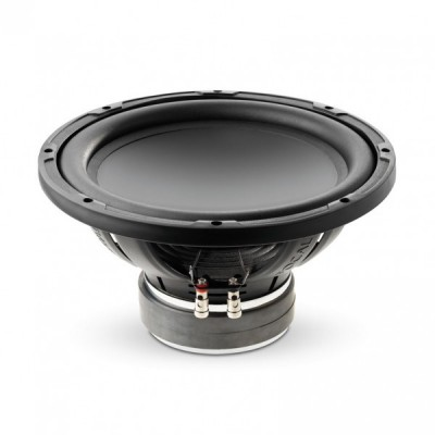FOCAL Performance SUB P30 DB